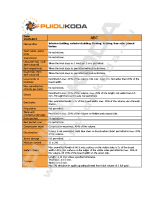 Timber Decking Document Downloads Puidukoda