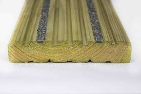 Timber Decking Profiles Gallery Puidukoda