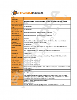 Timber Flooring Document Downloads Puidukoda