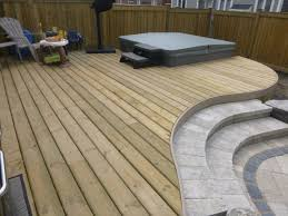 Timber Decking Images Puidukoda