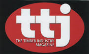 TTJ Timber Trades Journal